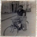 Rocco Lopresto 50 - 60_01