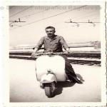 Rocco Lopresto 50 - 60_02