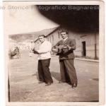 Rocco Lopresto 50 - 60_06