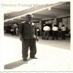 Rocco Lopresto 50 - 60_19