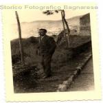 Rocco Lopresto 50 - 60_20