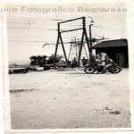 Rocco Lopresto 50 - 60_21