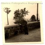 Rocco Lopresto 50 - 60_23