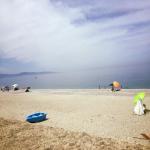 bagnara aprile 2018 mimma laurendi_35
