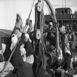 federico patellani 1947_01