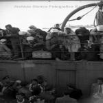 federico patellani 1947_02