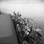 federico patellani 1947_03