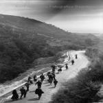 federico patellani 1947_04