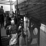 federico patellani 1947_05