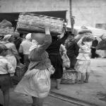 federico patellani 1947_08