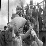 federico patellani 1947_09