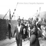 federico patellani 1947_11