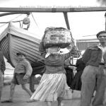 federico patellani 1947_12