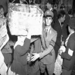 federico patellani 1947_14