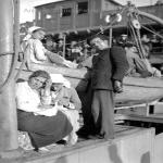 federico patellani 1947_16