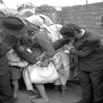 federico patellani 1947_17