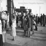 federico patellani 1947_18