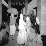 federico patellani 1947_19