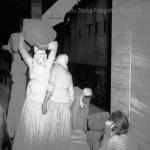 federico patellani 1947_20