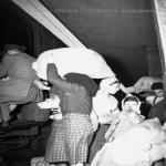federico patellani 1947_21