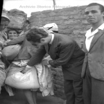 federico patellani 1947_23