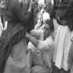 federico patellani 1947_24