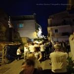 sant antonio 2018 cacciola carmelo_09