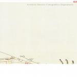 mappa dopo 1908 per la ricostruzione_05