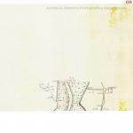 mappa dopo 1908 per la ricostruzione_10