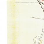 mappa dopo 1908 per la ricostruzione_11