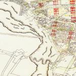 mappa dopo 1908 per la ricostruzione_12