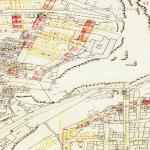 mappa dopo 1908 per la ricostruzione_13