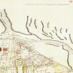 mappa dopo 1908 per la ricostruzione_14