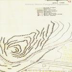mappa dopo 1908 per la ricostruzione_15