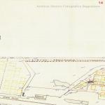 mappa dopo 1908 per la ricostruzione_16