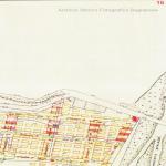 mappa dopo 1908 per la ricostruzione_17