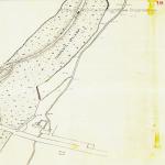 mappa dopo 1908 per la ricostruzione_18
