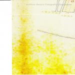 mappa dopo 1908 per la ricostruzione_19