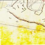 mappa dopo 1908 per la ricostruzione_20