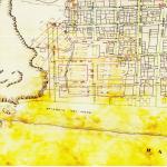 mappa dopo 1908 per la ricostruzione_21