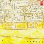 mappa dopo 1908 per la ricostruzione_22
