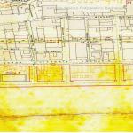 mappa dopo 1908 per la ricostruzione_23