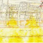 mappa dopo 1908 per la ricostruzione_24