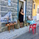 bagnara settembre 2018 mimma laurendi_41