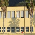 bagnara agosto 2018 gianni saffioti_17
