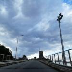 bagnara novembre 2018 mimma laurendi_27