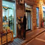 bagnara icembre 2018 m laurendi_64