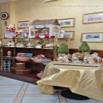 bagnara icembre 2018 m laurendi_72