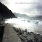 bagnara 1999