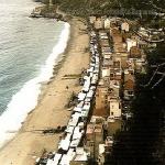 bagnara 1999_02